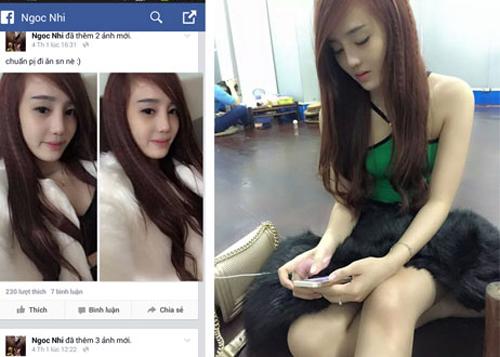 nhung-duong-day-hotgirl-ban-dam-bi-triet-pha-1