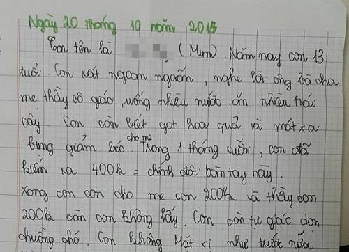 nhung-tam-thu-gui-ong-gia-noel-ba-dao-nhat-he-mat-troi-6