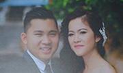 Thiếu gia nhận quà 30 tỷ sau đám cưới xa hoa nóng nhất mạng XH