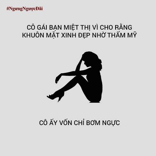 anh-che-ngung-nguoc-dai-1