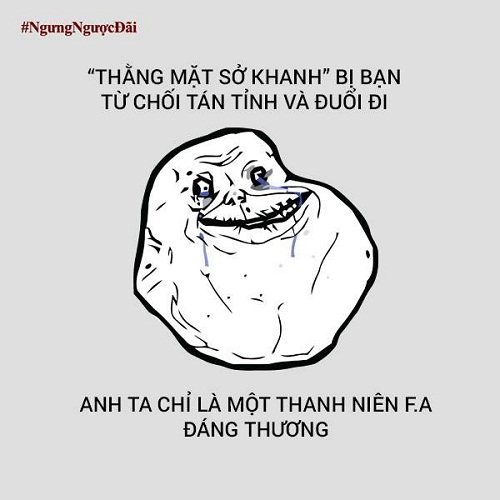 anh-che-ngung-nguoc-dai-3