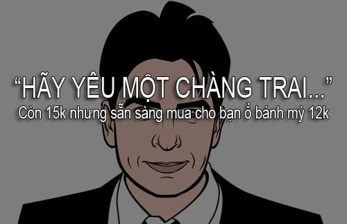nhung-cau-noi-kinh-dien-tren-mang-xa-hoi-nam-2015-page-11-3