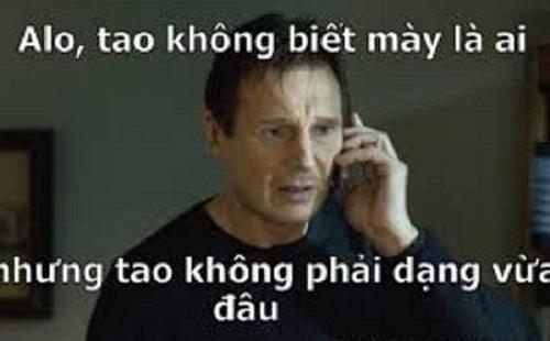 khong-phai-dang-vua-dau-1