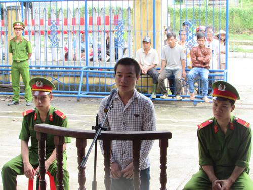 bi-kich-cua-nguoi-dan-ba-khong-chiu-canh-chung-chong