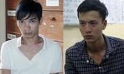 'Cuộc sống trại giam của nghi can thảm sát Bình Phước' nóng nhất mạng XH trong ngày