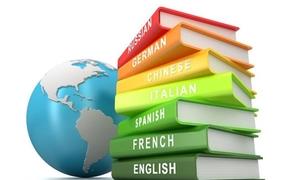 Chọn ngôn ngữ nào có tương lai