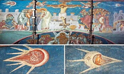bang-chung-ve-ufo-trong-tranh-ve-thoi-phuc-hung