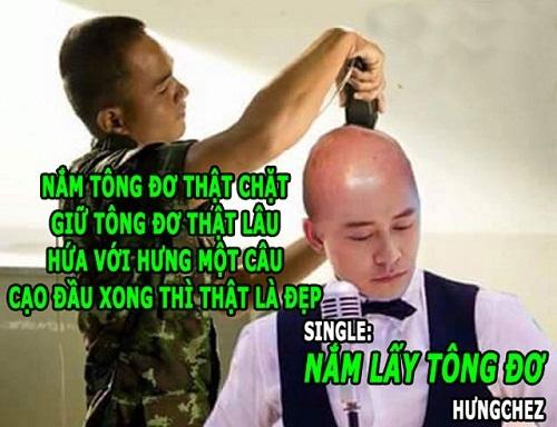 nhung-nhan-vat-bi-che-anh-nhieu-nhat-nam-2015-4