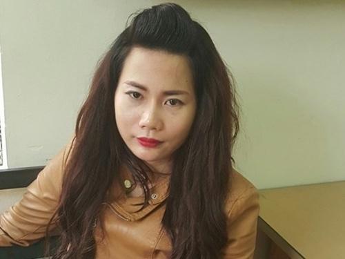 son-tung-ban-chuoi-pham-huong-ban-buoi-vao-de-thinong-nhat-mang-xh-1