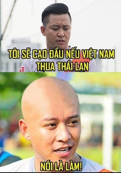 nhung-hang-muc-dinh-dam-nhat-cua-nam-2015-9