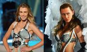 Khi các sao nam Hollywood hóa thân thành 'thiên thần' Victoria's Secret