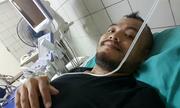 Trần Lập: Tinh thần tốt là liều thuốc số một với bệnh nhân ung thư
