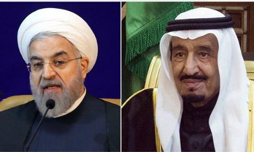moi-quan-he-it-thang-nhieu-tram-iran-arab-saudi