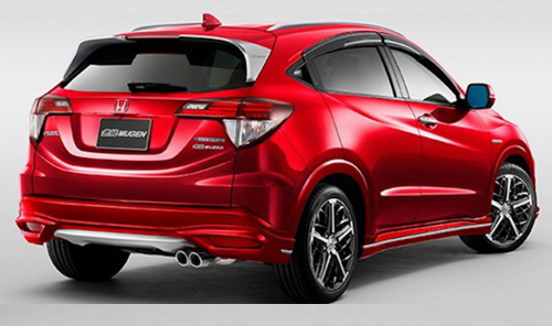 honda-vezel-mugen-crossover-co-nho-the-thao-1