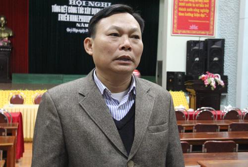 12-nguoi-ho-hang-lam-quan-mot-xa