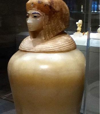 kiya-nguoi-vo-bi-n-nhat-cua-pharaoh-ai-cap-1