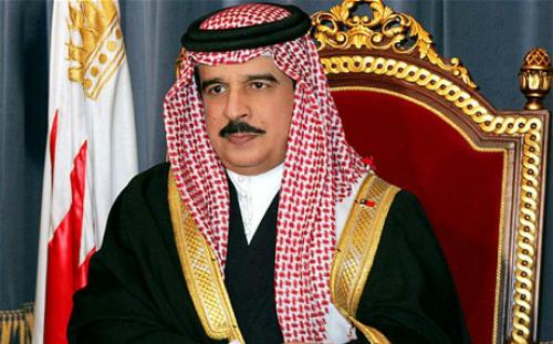 bahrain-va-sudan-dong-loat-cat-dut-quan-he-voi-iran
