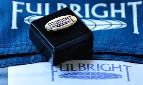 Chương trình Fulbright ra đời năm 1946 nhằm  tăng cường hiểu biết lẫn nhau thông qua trao đổi văn hóa và giáo dục.