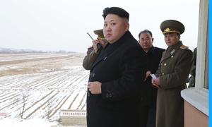 Thử bom nhiệt hạch, Triều Tiên khó thay đổi cuộc chơi