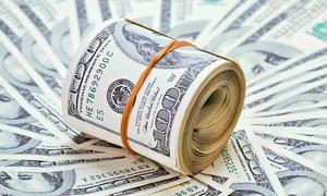 Cách nào lấy lại tiền khi người vay qua đời?