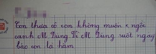nhung-buc-tam-thu-hai-huoc-gui-thay-co-cua-hoc-tro-3