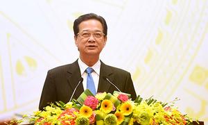 Việt Nam cam kết hợp tác xây dựng thành công Cộng đồng ASEAN