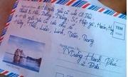 Những phong bì mừng cưới 'bá đạo' nhất Việt Nam