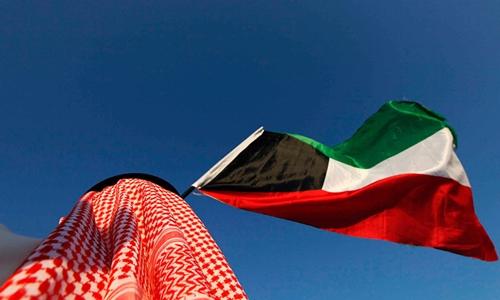 Kuwait tuyên án tử hình hai người nghi là gián điệp của Iran. Ảnh minh họa: Reuters.