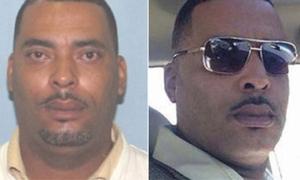 Chê ảnh truy nã xấu, tội phạm gửi hình 'tự sướng' để cảnh sát thay đổi