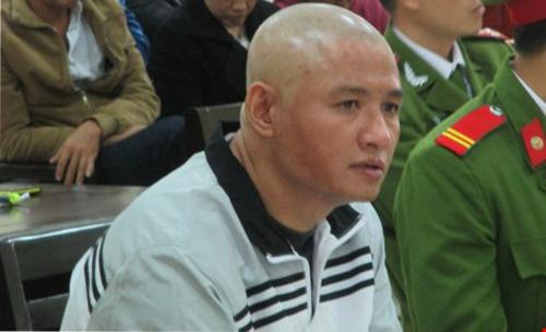 nhung-tham-kich-sau-khi-trung-doc-dac-o-my-rung-dong-mang-xh-1