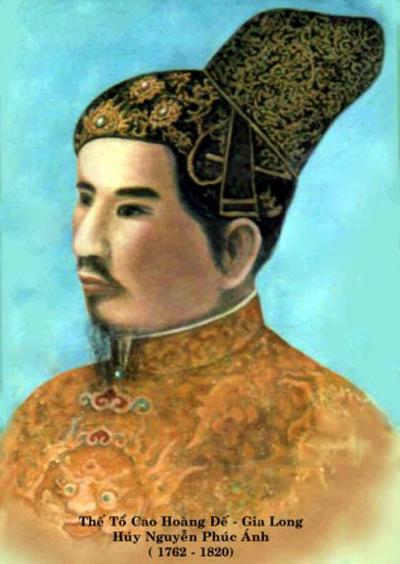 chuyen-cong-chua-lay-2-chong-lam-vua-la-lung-trong-su-viet-1