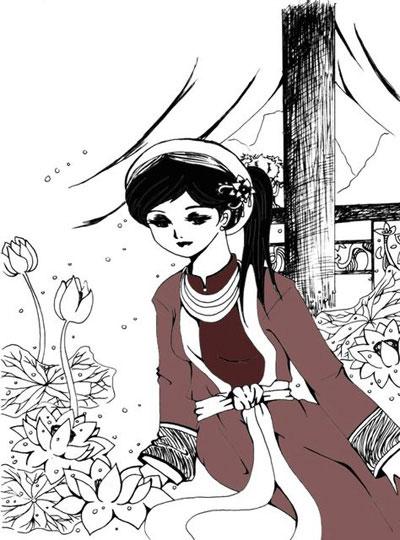 chuyen-cong-chua-lay-2-chong-lam-vua-la-lung-trong-su-viet