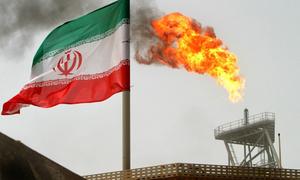 Thoát cấm vận, Iran thành rốn hút đầu tư quốc tế