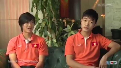 nhan-vien-ngan-hang-duoc-thuong-tet-hon-90-trieu-gay-bao-mang-xh-11
