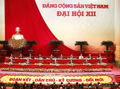 dai-hoi-dang-xii-khai-mac