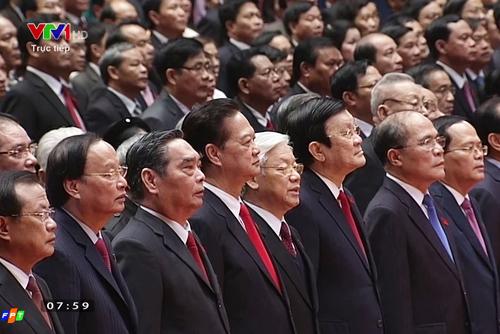 dai-hoi-dang-xii-khai-mac-1