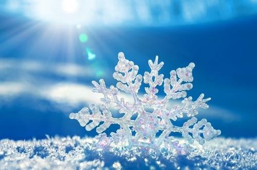 To be pure as the driven snow - to be completely innocent (often used to suggest the opposite): thuần khiết như bông tuyết bay; hàm ý chỉ ai đó vô cùng trong sáng, lương thiện (thường được dùng với nghĩa mỉa mai). Ví dụ: I dont think she is as pure as the driven snow.(Tôi không cho rằng cô ta trong sáng như bông tuyết đâu)