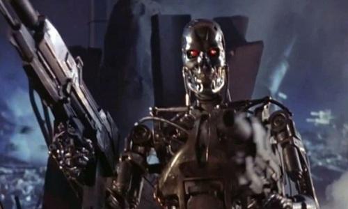 robot-huy-diet-co-the-la-sai-lam-cua-loai-nguoi
