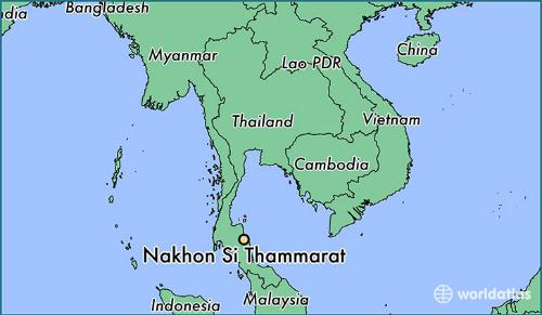 manh-vo-o-thai-lan-it-kha-nang-thuoc-mh370-1