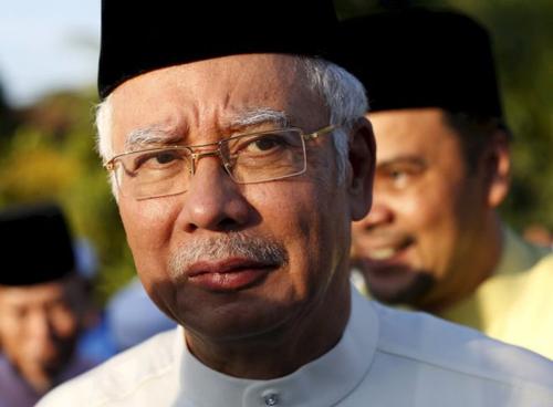 thu-tuong-malaysia-duoc-xoa-nghi-van-tham-nhung-gan-700-trieu-usd