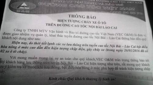 tien-dao-mac-hong-quan-khoa-moi-ky-han-nong-nhat-mang-xh-4