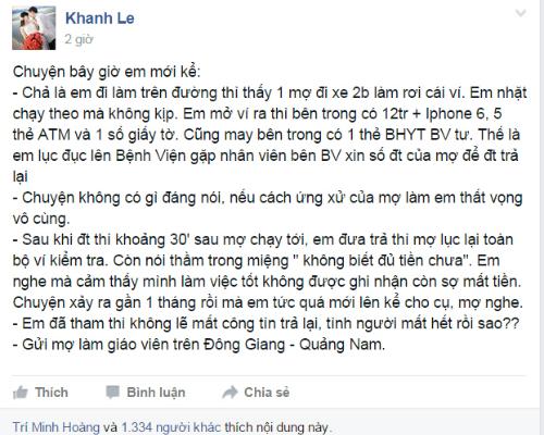 tien-dao-mac-hong-quan-khoa-moi-ky-han-nong-nhat-mang-xh-3