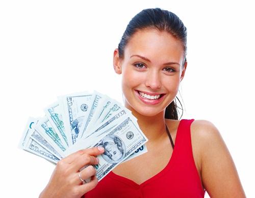 Bonus /ˈbəʊ.nəs/ an extra amount of money that is given to you as a present or reward for good work as well as the money you were expecting: tiền thưỏng vì làm việc tốt, giúp công ty đạt lợi nhuận. Ví dụ: a productivity bonus (tiền thưởng năng suất công việc )