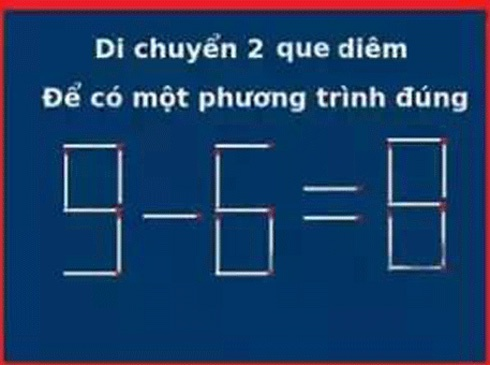 su-that-ve-giai-thoai-con-ma-nha-ho-huanong-nhat-mang-xh-4