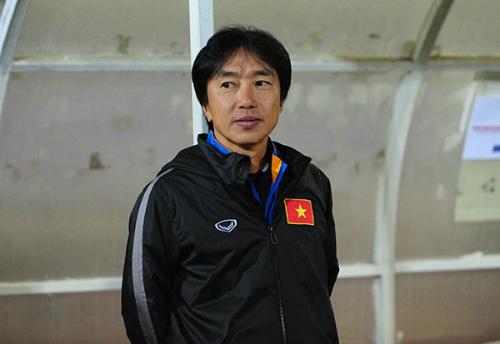 Tiết lộ siêu kế hoạch bí mật: HLV Miura có thể sẽ trở lại Việt Nam làm việc sau một thời gian ngắn nữa!