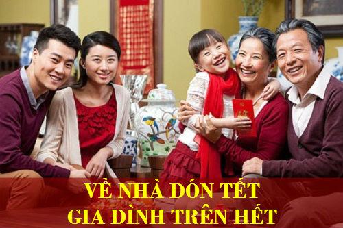 nhung-cau-noi-kinh-dien-trong-dip-tet-o-viet-nam-6
