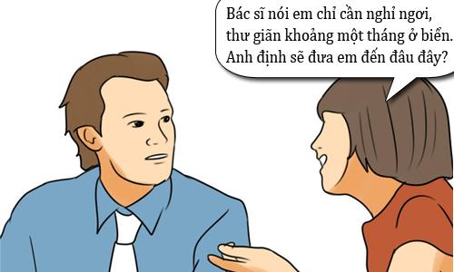 quyet-dinh-sang-suot-cua-ong-chong