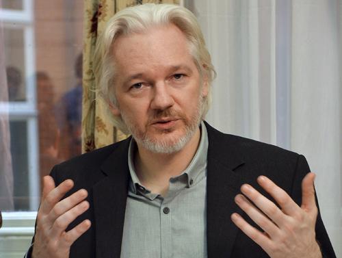 lien-hop-quoc-ra-phan-quyet-co-loi-cho-chu-but-wikileaks