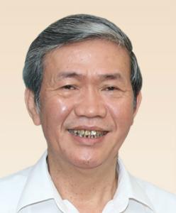 ong-dinh-the-huynh-lam-thuong-truc-ban-bi-thu