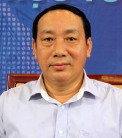 ong-nguyen-hong-truong-dieu-hanh-bo-giao-thong-van-tai